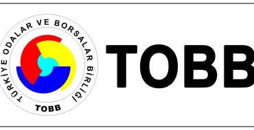 TOBB Tehlikeli Madde Güvenlik Danışmanlığı Paylaşımı