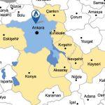 Ankara tmgd