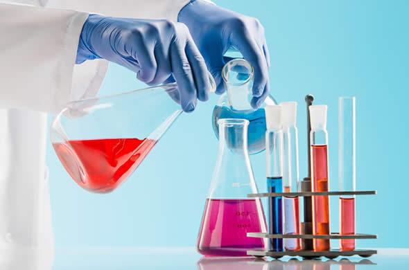 Kimya Kozmetik Sanayi TMGD